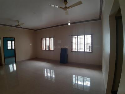 Gallery Cover Image of 1000 Sq.ft 2 BHK Independent Floor for rent in Tambaram for 16000