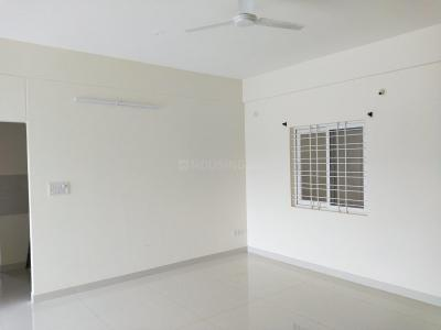 Gallery Cover Image of 1425 Sq.ft 3 BHK Apartment for rent in Singasandra for 30000