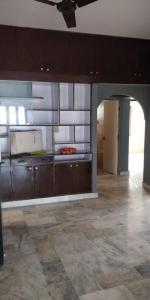 Gallery Cover Image of 1500 Sq.ft 3 BHK Independent House for rent in Kalyan Nagar for 50000