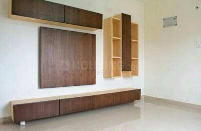 Gallery Cover Image of 680 Sq.ft 1 BHK Apartment for rent in Yousufguda for 9000