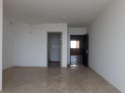 Gallery Cover Image of 1425 Sq.ft 3 BHK Apartment for rent in Hiranandani Estate for 35000