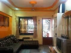 Gallery Cover Image of 2050 Sq.ft 3 BHK Independent House for buy in Himayat Nagar for 16000000