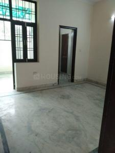 Gallery Cover Image of 1200 Sq.ft 2 BHK Independent Floor for rent in Sector 37 for 15000