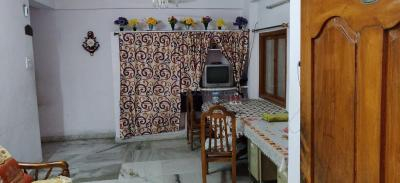 Gallery Cover Image of 1062 Sq.ft 2 BHK Apartment for buy in Malkajgiri for 3400000