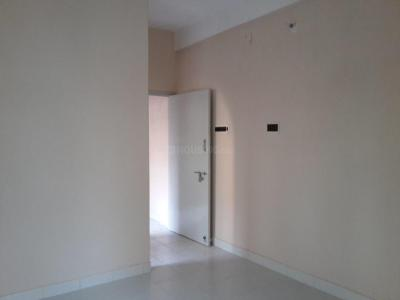 Gallery Cover Image of 650 Sq.ft 1 BHK Apartment for buy in Tollygunge for 1800000