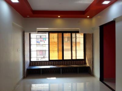 Gallery Cover Image of 850 Sq.ft 2 BHK Apartment for buy in Thane West for 8500000