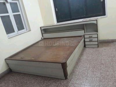 Bedroom Image of PG 7564435 Swargate in Swargate
