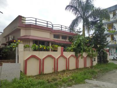 Gallery Cover Image of 2700 Sq.ft 3 BHK Independent House for buy in Govind Vihar for 16000000