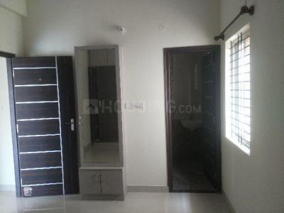 Gallery Cover Image of 1500 Sq.ft 3 BHK Apartment for rent in Kalyan Nagar for 21000
