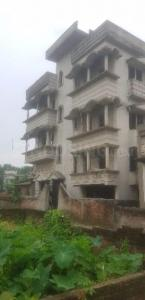 Gallery Cover Image of 4500 Sq.ft 9 BHK Independent House for buy in Rajarhat for 8500000