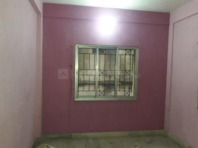 Gallery Cover Image of 700 Sq.ft 2 BHK Apartment for rent in Baranagar for 6500