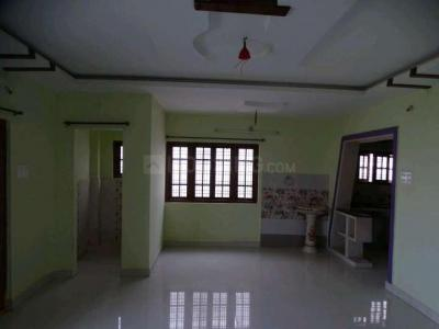 Gallery Cover Image of 1400 Sq.ft 2 BHK Independent Floor for rent in Kushaiguda for 11000