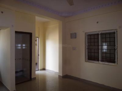 Gallery Cover Image of 950 Sq.ft 2 BHK Apartment for rent in 5th Phase for 16000