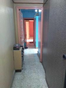 Gallery Cover Image of 710 Sq.ft 1 BHK Apartment for buy in Camp for 6500000