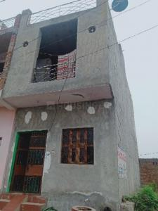 Gallery Cover Image of 486 Sq.ft 3 BHK Independent House for buy in Chhapraula for 1700000
