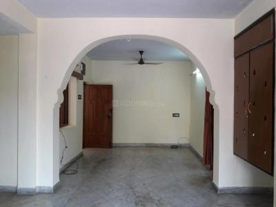 Gallery Cover Image of 1000 Sq.ft 2 BHK Apartment for rent in Teynampet for 25000