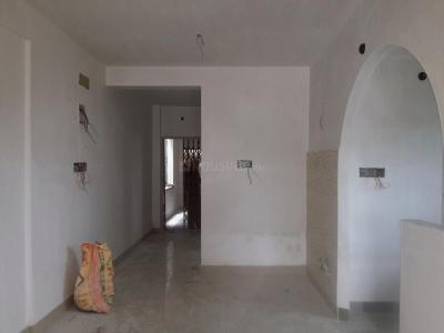 Gallery Cover Image of 940 Sq.ft 2 BHK Apartment for buy in Khardah for 2256000