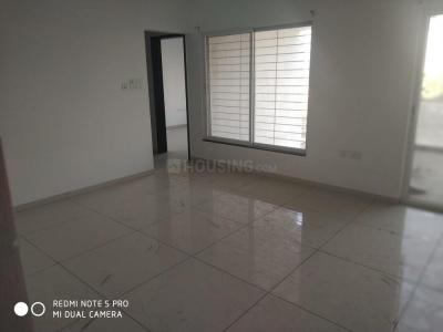 Gallery Cover Image of 1388 Sq.ft 3 BHK Apartment for rent in Baner for 24000