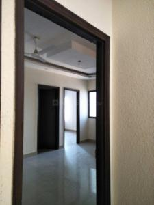Gallery Cover Image of 2250 Sq.ft 3 BHK Independent Floor for buy in Green Field Colony for 6900000