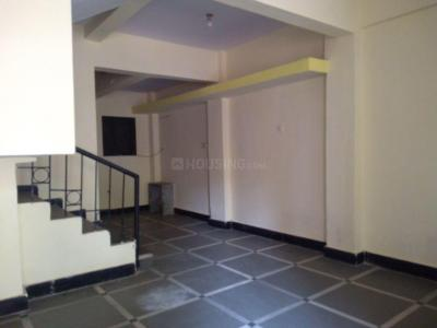 Gallery Cover Image of 1800 Sq.ft 3 BHK Independent House for buy in New Panvel East for 8000000