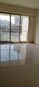 Gallery Cover Image of 1205 Sq.ft 2 BHK Apartment for buy in Solitaire Height, Malad West for 15000000
