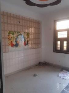 Gallery Cover Image of 475 Sq.ft 1 RK Apartment for buy in Govindpuram for 1075000