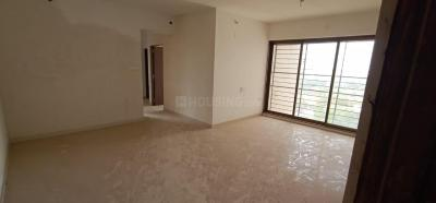 Gallery Cover Image of 980 Sq.ft 2 BHK Apartment for buy in ACME Avenue, Kandivali West for 14700000