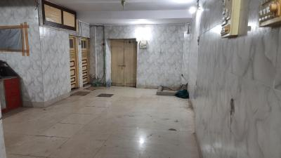 Gallery Cover Image of 650 Sq.ft 1 RK Independent House for rent in Haripura for 20000