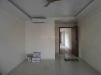 Gallery Cover Image of 1500 Sq.ft 3 BHK Apartment for rent in Wadgaon Sheri for 45000
