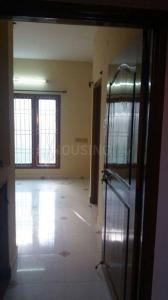 Gallery Cover Image of 900 Sq.ft 2 BHK Apartment for rent in Padi for 14000