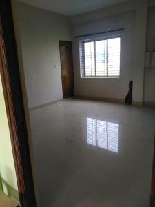 Gallery Cover Image of 4400 Sq.ft 8 BHK Villa for buy in Kasba for 11500000