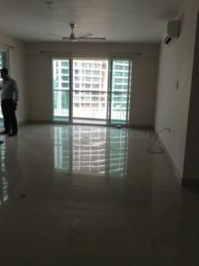 Gallery Cover Image of 1718 Sq.ft 2 BHK Apartment for rent in New Town for 25000