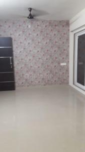 Gallery Cover Image of 1265 Sq.ft 2 BHK Apartment for rent in Paradise Sai Mannat, Kharghar for 30000