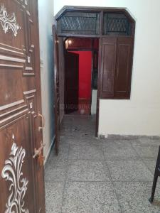 Gallery Cover Image of 475 Sq.ft 2 BHK Independent House for buy in Sector 8 for 5000000