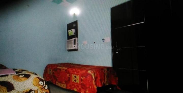 Bedroom Image of PG 4314553 Tilak Nagar in Tilak Nagar