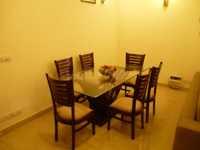 Gallery Cover Image of 1012 Sq.ft 2 BHK Apartment for rent in Bandra West for 83000