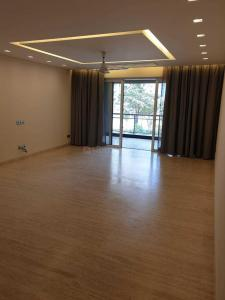 Gallery Cover Image of 4250 Sq.ft 4 BHK Apartment for rent in Magarpatta City for 175000