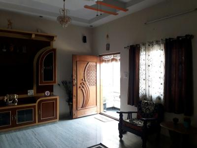 Gallery Cover Image of 2400 Sq.ft 3 BHK Independent House for buy in Nagarbhavi for 16000000