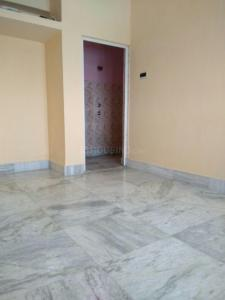 Gallery Cover Image of 1150 Sq.ft 2 BHK Apartment for buy in Asansol Court Area for 2450000