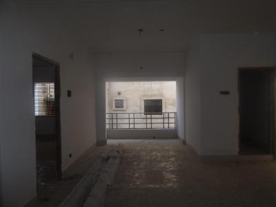Gallery Cover Image of 1290 Sq.ft 3 BHK Apartment for buy in  JK Garden, Dum Dum for 4515000