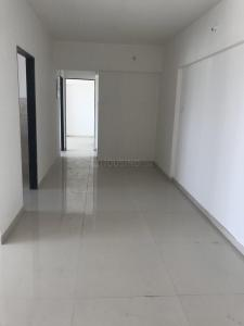 Gallery Cover Image of 1240 Sq.ft 2 BHK Apartment for rent in Andheri East for 53000