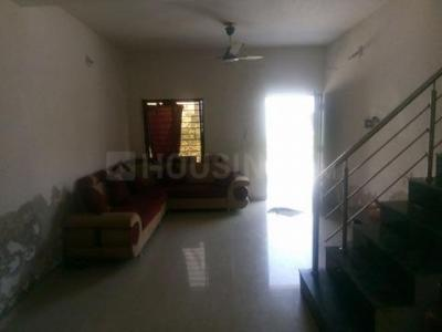 Gallery Cover Image of 1200 Sq.ft 3 BHK Independent Floor for buy in Madhavpura for 5000000
