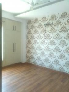 Gallery Cover Image of 2450 Sq.ft 4 BHK Apartment for rent in Sector 66 for 55000
