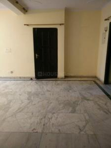 Gallery Cover Image of 1300 Sq.ft 3 BHK Apartment for rent in Shivkala Apartment, Sector 51 for 18500