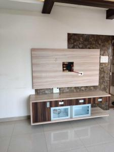 Gallery Cover Image of 504 Sq.ft 1 BHK Apartment for buy in Hadapsar for 2077777