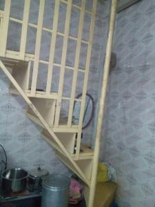 Gallery Cover Image of 520 Sq.ft 1 BHK Independent House for buy in Kandivali West for 6200000