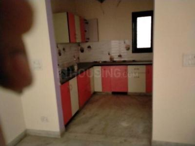 Gallery Cover Image of 700 Sq.ft 1 RK Independent Floor for rent in Sector 62A for 6000