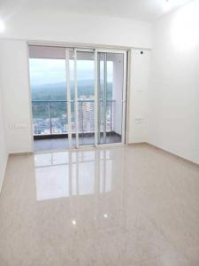 Gallery Cover Image of 1290 Sq.ft 2 BHK Apartment for rent in JP Decks, Malad East for 43000