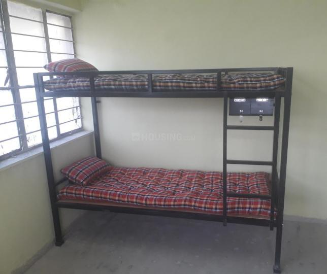 Bedroom Image of PG 4314648 Erandwane in Erandwane