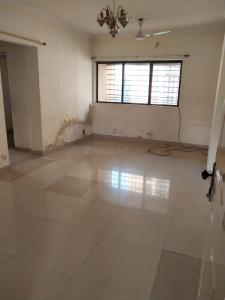 Gallery Cover Image of 875 Sq.ft 2 BHK Apartment for buy in Royal Classic CHS, Andheri West for 23000000